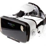buy bobovr z4 google cardboard vr headset