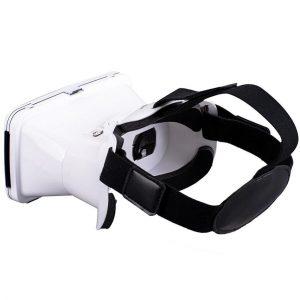 Magicoo 3D Vr Headset price