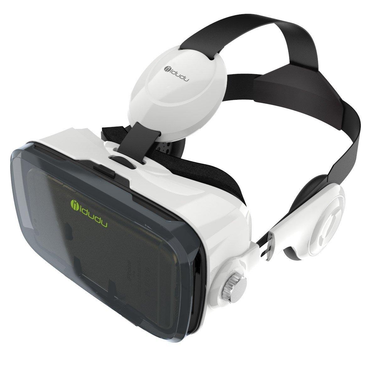 iDudu VR Review