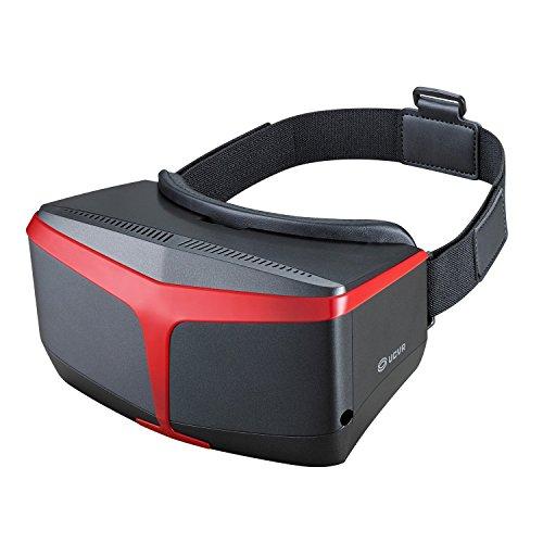 UCVR 3D VR for iPhone Glasses
