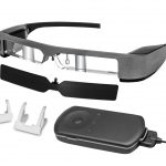 buy epson moverio bt-300 smart glasses