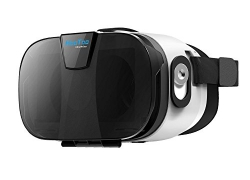 HooToo 3D VR Headset Review