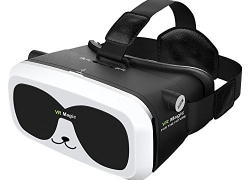 Tamo Gear VR Review